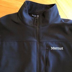 Marmot Weatherproof Jacket Size XL